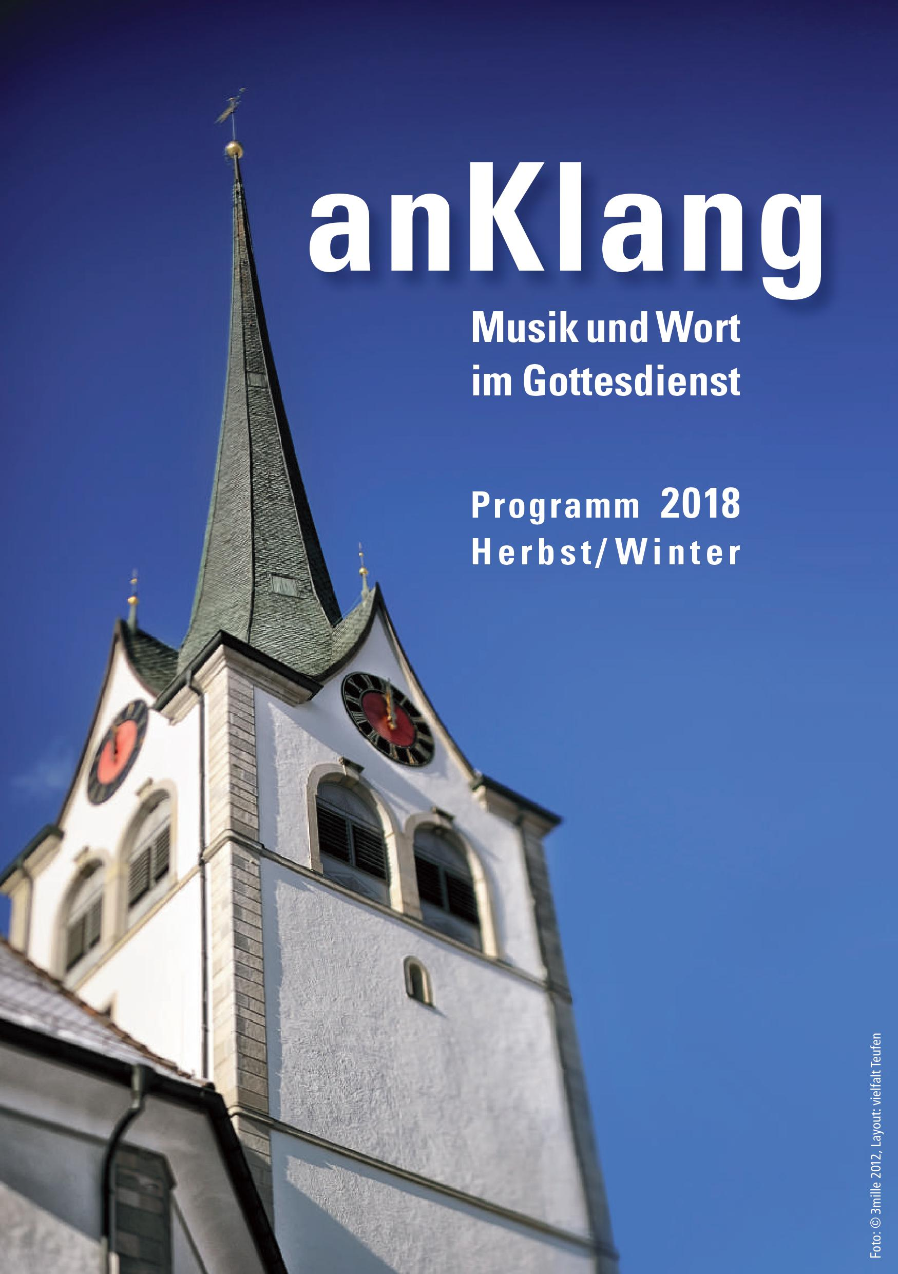Flyer_anKlang_2018-2
